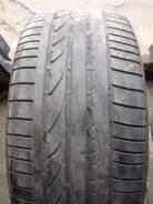 Bridgestone Dueler H/P Sport Run Flat. Летние, износ: 50%, 2 шт