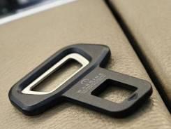 Заглушка ремня безопасности. Suzuki Chevrolet Cruize