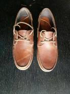 Обувь мужская. 41