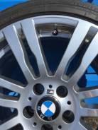 Колёса оригинал BMW M R20 X5, X6. 10.0x20 ET40