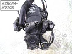 Двигатель (ДВС) AXC на Volkswagen Transporter 5 2003-2009 г. г.