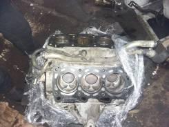 Блок цилиндров. Lexus: GS460, GS300, GS430, GS300 / 430 / 460, GS30 / 35 / 43 / 460 Двигатели: 3GRFSE, 3GRFE, 2GRFSE