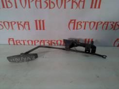 Педаль акселератора. Haima 3 Двигатели: HAVIS1, 8