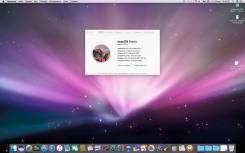 "Apple MacBook Pro 17. 17"", 2,3ГГц, диск 512 Гб, WiFi, Bluetooth, аккумулятор на 5 ч."
