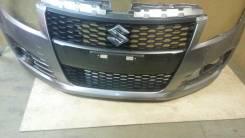 Бампер. Suzuki Swift, ZC, ZC32S, ZD72S