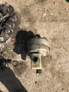 Вакуумный усилитель тормозов. ГАЗ Газель ГАЗ Волга
