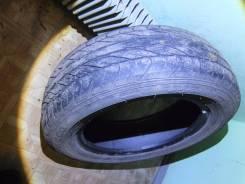 Dunlop Eco EC 201. Летние, 2014 год, износ: 30%, 4 шт