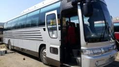 Kia Granbird. Продается автобус KIA Granbird 2008 год, 45 мест
