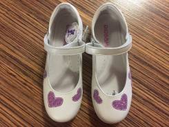 Туфли. 31, 31,5