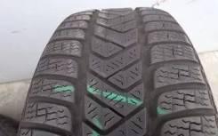Pirelli Winter Sottozero 3. Зимние, без шипов, износ: 20%
