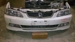 Ноускат. Honda Accord, CL3, CF4