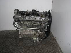 Двигатель в сборе. Volvo: S80, S70, C70, S60, V70