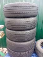 Westlake Tyres SP06. Летние, 2013 год, износ: 30%, 4 шт