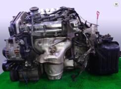 Двигатель в сборе. Hyundai Grandeur Hyundai Sonata