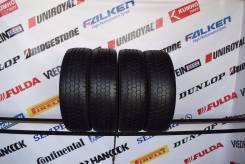 Bridgestone Blizzak W800. Всесезонные, износ: 20%, 4 шт