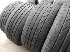 Bridgestone Potenza RE050A. Летние, 2008 год, износ: 40%, 4 шт