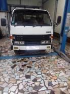 Toyota Dyna. Продается грузовик , 2 977 куб. см., 2 000 кг.