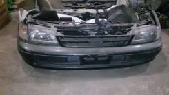 Ноускат. Toyota Caldina, ST190, ST198V, ST191, ST195G, ST195, ST198, ST191G, ST190G Двигатели: 4SFE, 3SGE, 3SFE. Под заказ