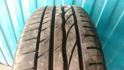 Bridgestone Turanza. Летние, износ: 5%, 2 шт