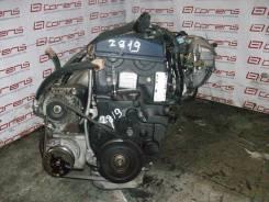 Двигатель в сборе. Honda Torneo, CF4 Honda Accord, CF4 Двигатель F20B. Под заказ