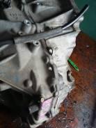 Автоматическая коробка переключения передач. Toyota Celica, ZZT230 Двигатель 1ZZFE