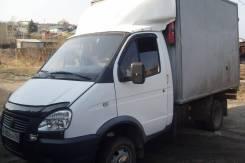 ГАЗ 33022. Продается Газель (), 2 285 куб. см., 1 500 кг.