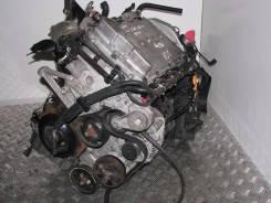 Двигатель в сборе. Volkswagen Golf Volkswagen Bora Двигатель AUE