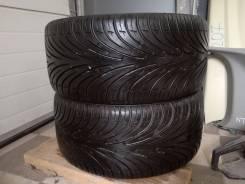 Roadstone N3000. Летние, 2011 год, износ: 10%, 2 шт