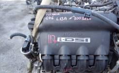 Двигатель в сборе. Honda Fit Aria, DBA-GD8, LA-GD7, LA-GD8, DBA-GD7, DBA-GD9, LA-GD6, LA-GD9, GD6, GD8, GD7, GD9, DBA-GD6, DBAGD6, DBAGD7, DBAGD8, DBA...