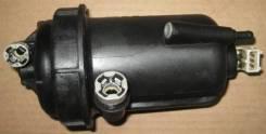 Корпус топливного фильтра. Fiat Ducato, 244 Двигатели: 2, 3
