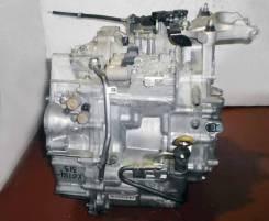Автоматическая коробка переключения передач. Honda Fit Aria, DBA-GD8, DBA-GD7, DBA-GD9, GD6, GD8, GD7, GD9, DBA-GD6, DBAGD6, DBAGD7, DBAGD8, DBAGD9 Дв...