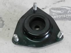 Опора амортизатора переднего левого Mitsubishi ASX GA1W 4A92