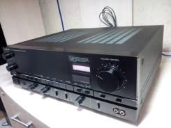 Продам интегральный усилитель Kenwood KA-990V