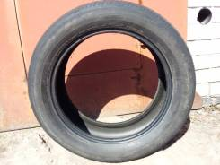 Bridgestone Dueler. Летние, износ: 70%, 4 шт