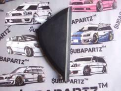 Накладка консоли. Subaru Legacy, BM9, BR9, BRF Subaru Legacy B4, BM9 Двигатели: EJ253, EJ255, EJ36D