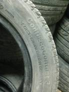 Continental ContiEcoContact 3. Летние, 2012 год, износ: 20%, 3 шт