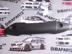 Ремень генератора. Subaru Legacy B4, BM9 Subaru Legacy, BR9, BM9 Subaru Exiga, YA5, YA4 Двигатели: EJ253, EJ204