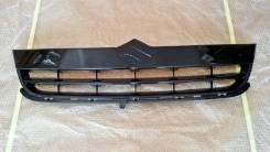 Решетка радиатора. Suzuki Solio, MA15S