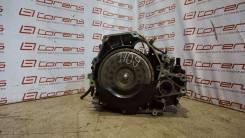 Автоматическая коробка переключения передач. Honda Civic Ferio Honda Civic Honda Stream Двигатель D17A