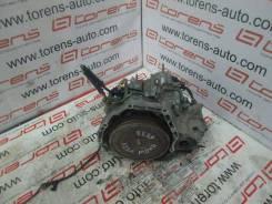 Автоматическая коробка переключения передач. Honda Avancier Honda Odyssey Двигатель F23A