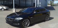BMW Racing Dynamics. x19, 5x120.00. Под заказ