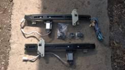 Стеклоподъемный механизм. Daewoo Lanos, KLAT Daewoo Sens, T100 ЗАЗ Сенс ЗАЗ Шанс Chevrolet Lanos, T100. Под заказ