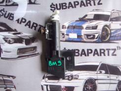 Омыватель фар. Subaru Legacy B4, BM9 Subaru Legacy, BR9, BM9 Двигатели: EJ255, EJ253