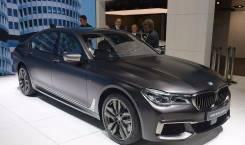 BMW Racing Dynamics. 9.5x19, 5x120.00, ET40. Под заказ