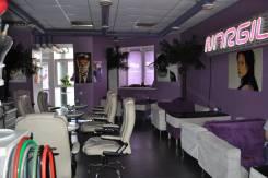 Продаю офисное помещение расположенное по ул. Набережная 5 В. Улица Набережная 5в, р-н Центр, 54 кв.м.