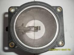 Датчик расхода воздуха. Subaru Impreza WRX, GF8, GF8LD3 Двигатель EJ205