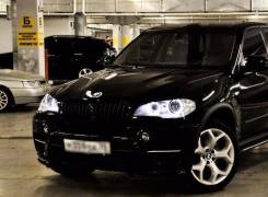 BMW Racing Dynamics. 9.5/10.5x20, 5x120.00, ET40/37. Под заказ