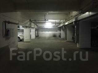 Места парковочные. улица Гамарника 19, р-н Центральный, 15 кв.м., электричество