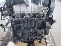Двигатель в сборе. Volkswagen Sharan Volkswagen Golf Volkswagen Bora SEAT Alhambra Двигатели: AUY, BVK. Под заказ