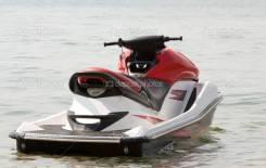 Yamaha Waverunner. 140,00л.с., Год: 2004 год. Под заказ